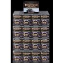 AKTION: Pathfinder Battles - Kingmaker Case (32 Booster)...
